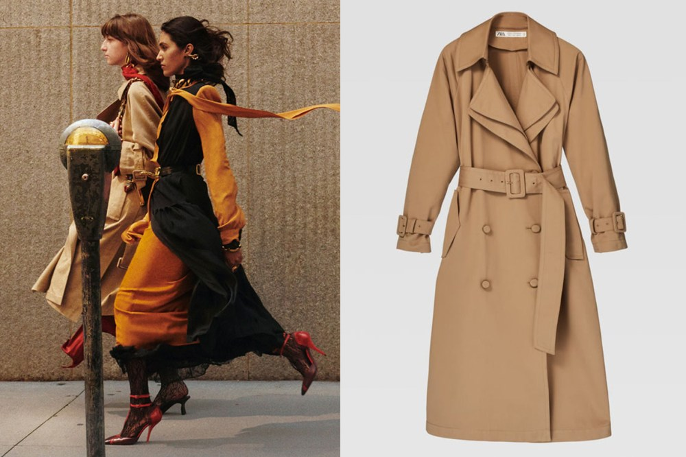 Zara-Trench-coat-HKD1499