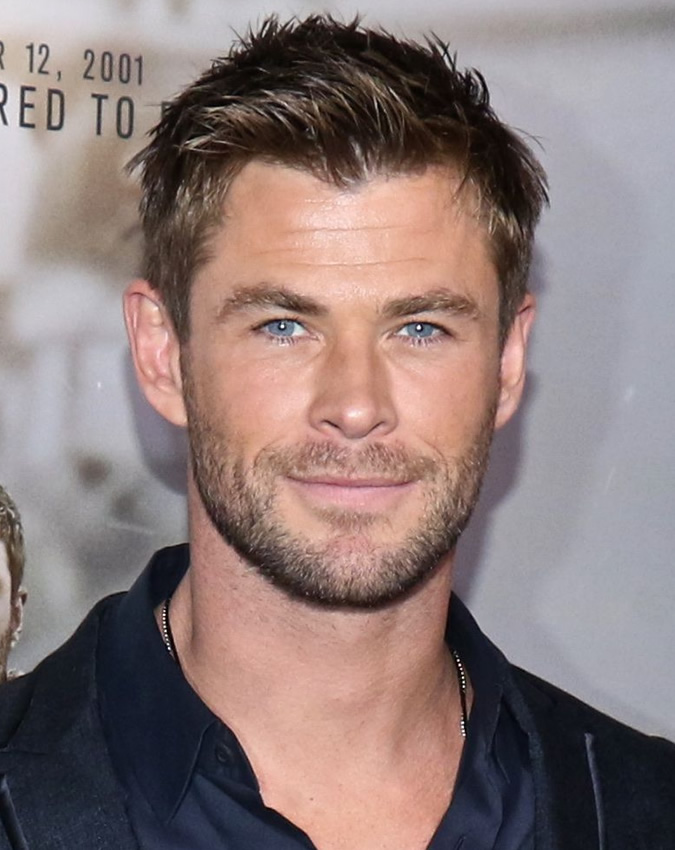 chris hemsworth haircut chris hemsworth long hair style chris hemsworth haircut mib chris hemsworth haircut thor chris hemsworth hair color chris hemsworth blonde hair
