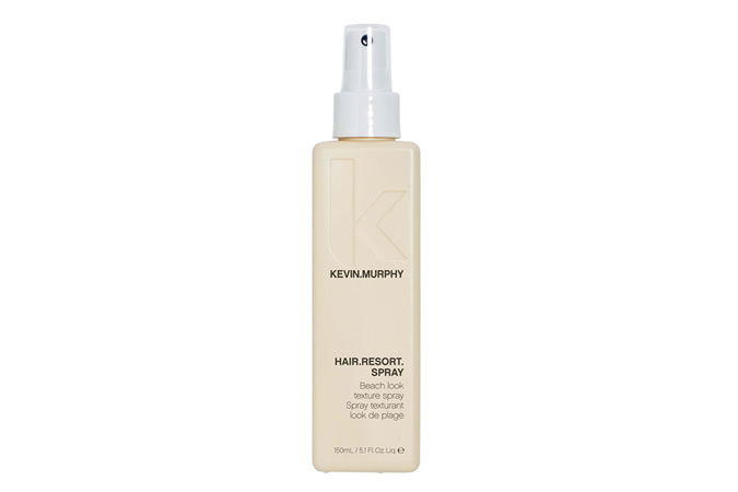 Style by Kevin.Murphy Hair.Resort.Spray 150ml