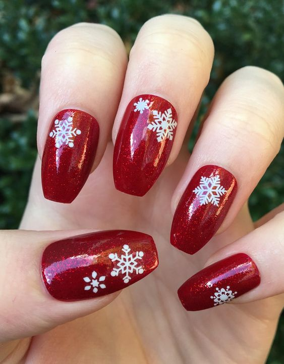 christmas nails acrylic,christmas nails acrylics,christmas acrylic nails,christmas acrylic nails design,cute christmas acrylic nails,christmas acrylic nail ideas,christmas themed acrylic nails,christmas acrylic nails short