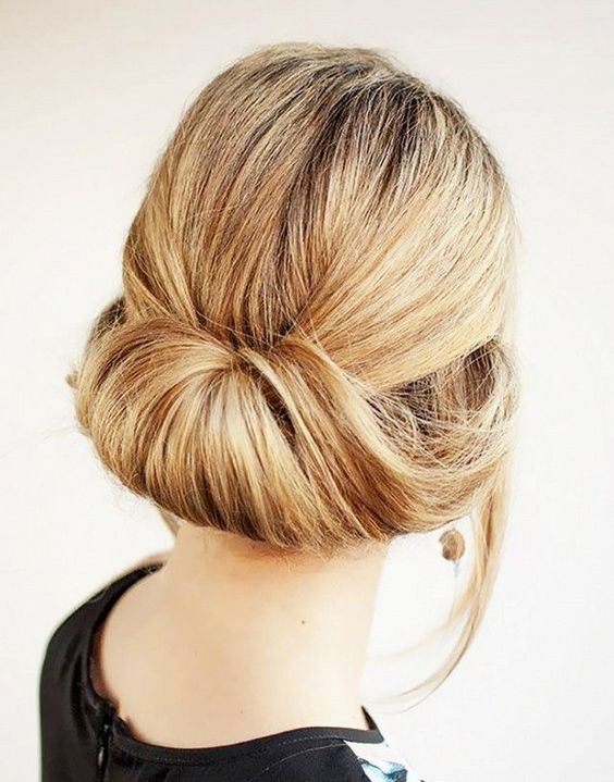 lazy girl hairstyles for short hair, easy hairstyles to do yourself, lazy hairstyles for medium hair, lazy hairstyles for short hair, quick and easy hairstyles, easy hairstyles for long hair, lazy hairstyles for school, easy hairstyles for short hair