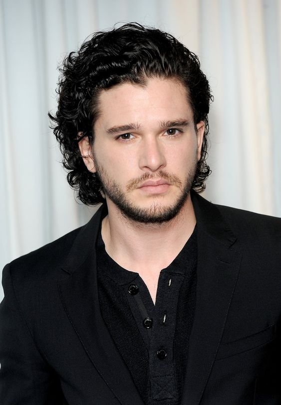 kit harington hair color kit harington haircut after game of thrones dress like kit harington kit harington short hair kit harington haircut short kit harington haircut