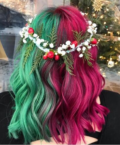 christmas hairstyles for black hair, christmas hairstyles 2021, christmas hairstyles in nigeria, christmas hairstyles for short hair, christmas hairstyles braids, christmas hairstyles color, christmas hairstyles for girls, christmas hairstyles for black girl
