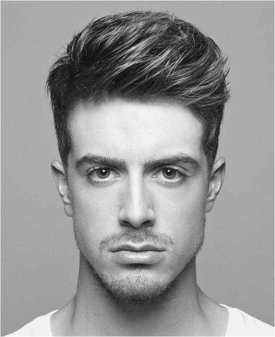 haircut for face shape male,haircut face shape male,best haircut for face shape male,hairstyle for different face shape male,haircut for different face shapes male,best hair for face shape male