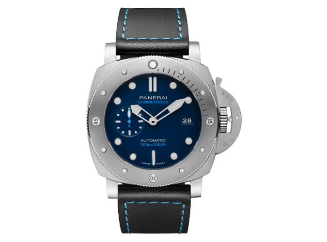 best luxury dive watches, best inexpensive dive watch, seiko dive watches, best dive watches under $300, best dive watches under $500, dive computer watch, best dive watches under $2,000, best dive watches under $1000