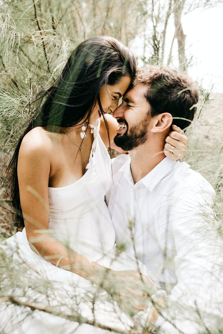 relationship goals pictures, smart goals for relationships, relationship goals videos, goals for couples 2021, relationship goals for teenage couples, goal for love, goals and expectations in a relationship, what are relationship goals examples