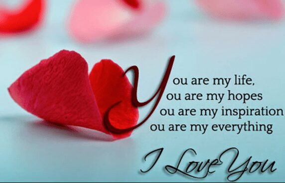 touching love messages to make him cry, charming text messages for her, long deep love messages for her, deep love messages for her 2021, love messages for wife, sweet love sms for girlfriend, sweet messages for him to make him smile, hot love messages for him, long love messages for him