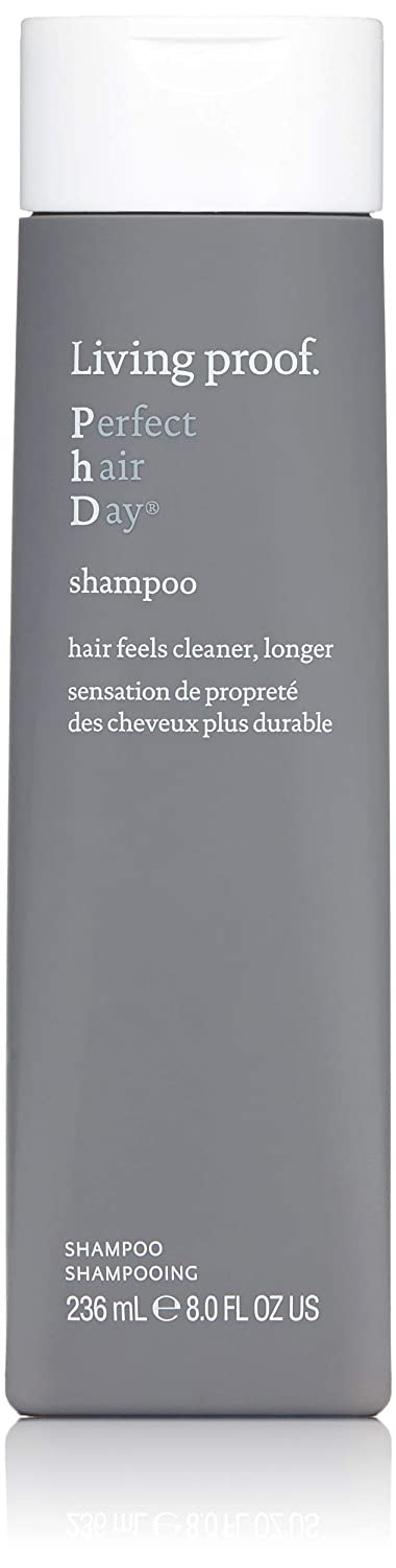 Best Shampoo For Men's Dry Scalp Oily Thin Hair