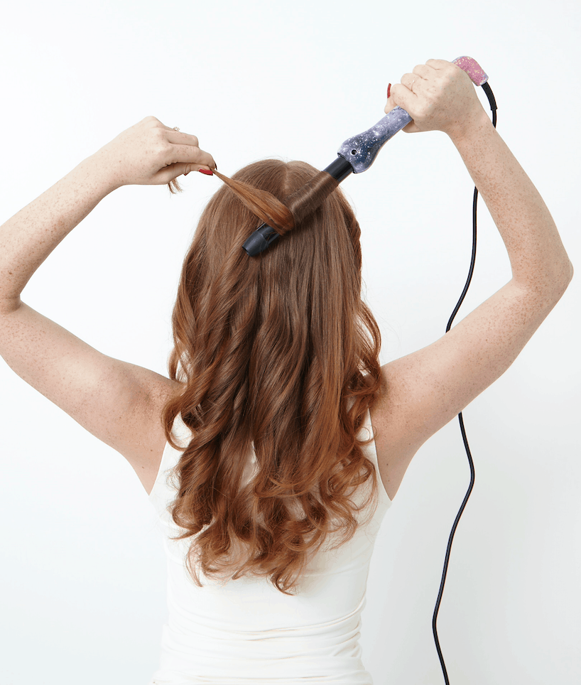 Step By Step Guide 2020: How To Get Salon Hair At Home Using The Best Blowout Tools & Hair Gadgets