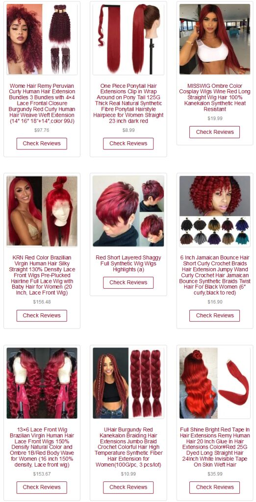 natural red hair color, natural red hair dye, natural red hair on black girl, natural red hair, blue eyes, natural auburn hair, natural red hair shades, natural red hair boy, natural red hair with highlights