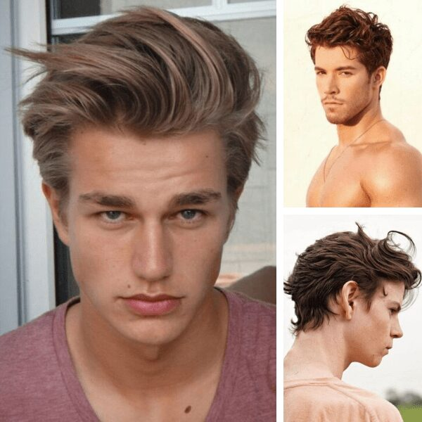 mens hair color trends 2021, hair color for filipino male, mens hair color trends 2021, brown hair color for men, hair color for men brown skin, best hair color for dark skin male, mens hair color trends 2021, hair color for black men