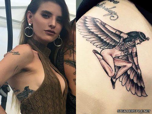 portrait tattoo designs on arm, portrait tattoo design on chest, portrait tattoo design drawing, portrait tattoo ideas forearm, portrait tattoo meaning, portrait tattoo background ideas, portrait tattoos, portrait tattoo sketch