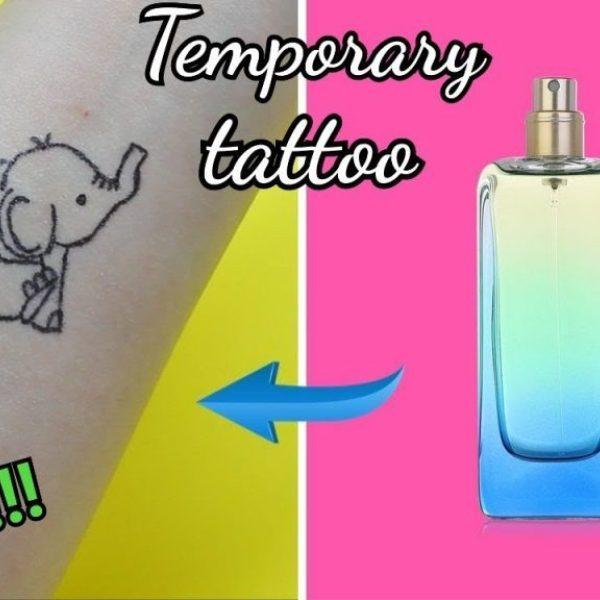DIY tattoo stick-on tattoo tattoo drawings drawings tattoo tattoo drawings ideas homemade tattoo tattoo sketch sketches tattoo sketches tattoo sketches tattoo 04