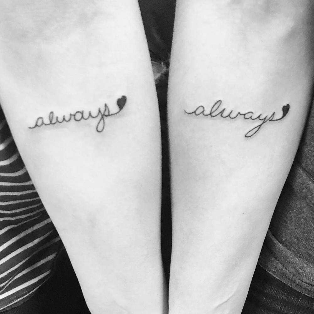 """matching tattoos with badass mom: 67+ meaningful design ideas for son and daughter family mom/mother/mum mother daughter tattoos on ankle mother son tattoos mother daughter tattoo quotes mother son daughter matching tattoos mother daughter symbol tattoo mom tattoos son and daughter tattoos mother daughter arrow tattoo mother daughter lotus tattoo meaning mother daughter flower tattoo twin daughter tattoo badass mother daughter tattoos mother daughter butterfly tattoos mother daughter infinity tattoos mother daughter flower tattoos mother and son symbols mother son music tattoos like mother, like son mother daughter elephant tattoos mother daughter tribal tattoos mother daughter granddaughter tattoos mother daughter dragonfly tattoos mother and child tattoo symbol mom and kids quotes mom tattoo mother son rose tattoo mother and son quotes """