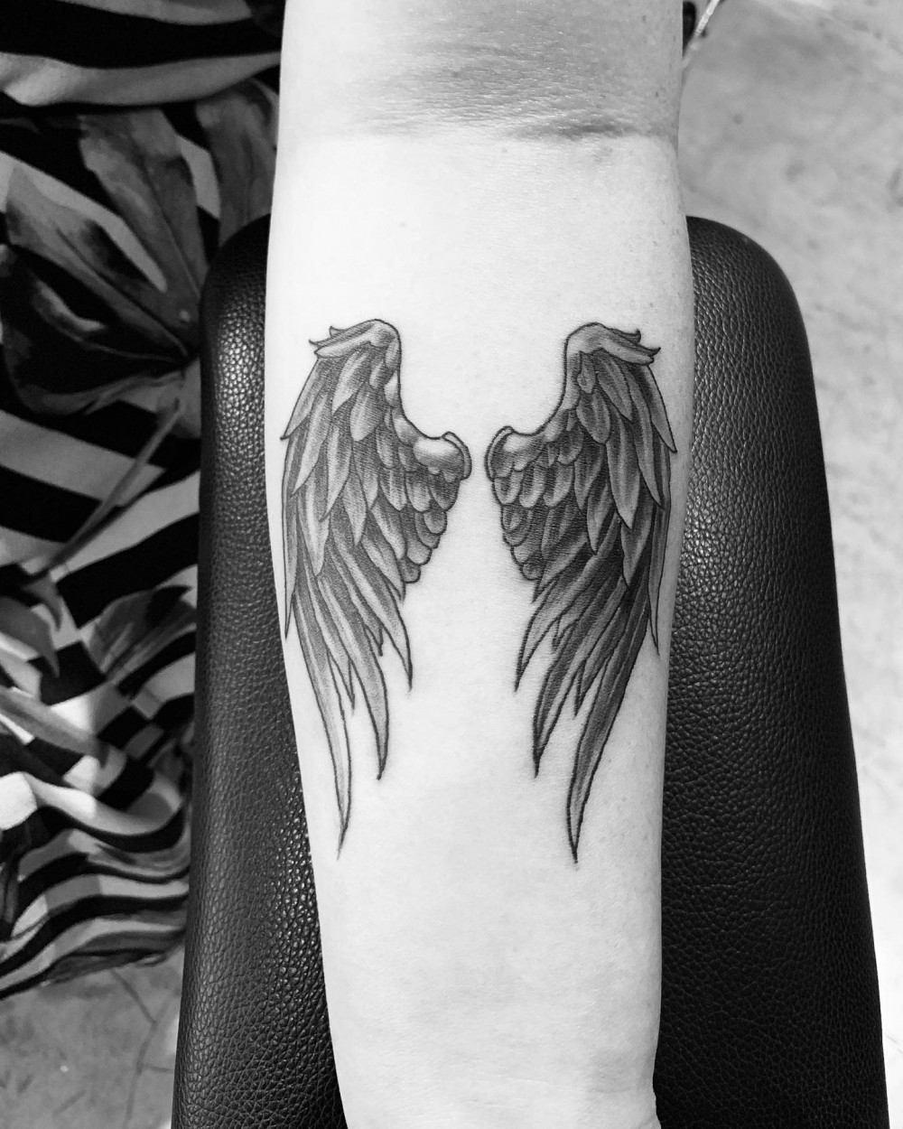 bali-art-angel-wing-tattoo-dewa_astika
