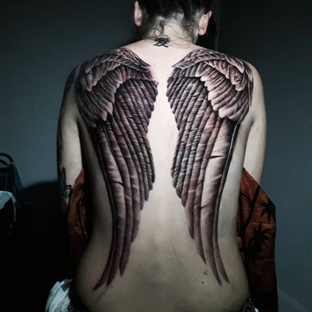 bali-intenze-angel-wing-tattoo-madagamblezz