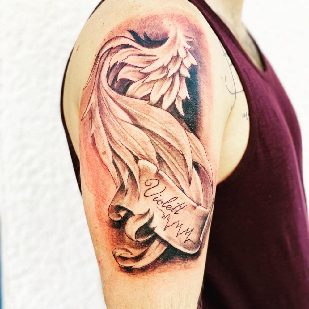 ink-angel-wing-tattoo-inkcitytattoo
