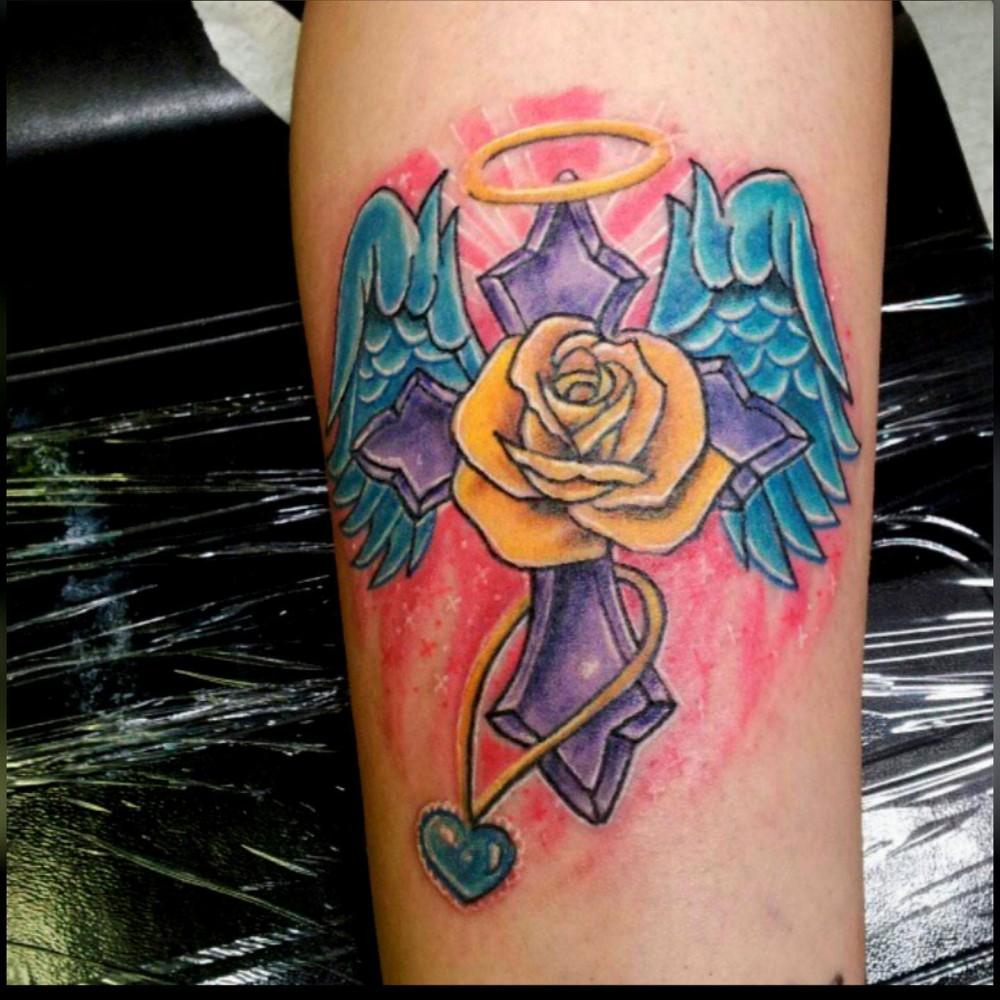 riverside-color-angel-wing-tattoo-genorockss