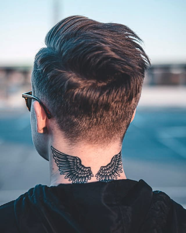 black-grey-inked-angel-wing-tattoo-ninitattoo_mariborink