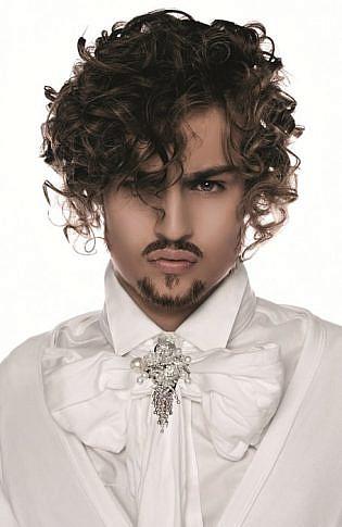 mens curly hairstyles 2021, mens curly hairstyles with beard, type 3 curly hair male hairstyles, long curly hairstyles for men, how to style curly hair men, how to style long curly hair men, medium curly hair men