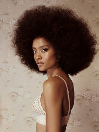 Women Afro Hair, afro weave hairstyles, hairstyles for black women, hairstyles for black ladies, natural hairstyles, how to always look good