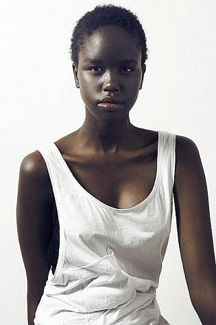 Women Afro Hair, short natural haircuts for black females, very short afro hairstyles, hairstyles for black woman, hairstyles for black ladies, natural hairstyles