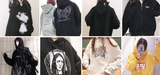 """20+ streetwear aesthetic outfits for girls & guys: how to wear a hoodie? how to wear a hoodie girl how to wear a hoodie under a jacket how to wear oversized hoodies guys what to wear with a black hoodie how to wear a hoodie with long hair how to wear hoodie with jeans shirt over hoodie how to wear a hoodie girl hoodie blazer women's how to dress up a sweatshirt womens black or grey hoodie what to wear with burgundy hoodie how should a hoodie fit a woman how should a hoodie fit reddit how to style a grey hoodie hoodie too small most versatile hoodie color how to wear your hair with a hoodie how to style a hoodie women's how to style a zip up hoodie women's hoodie over dress oversized hoodie with skirt black sweatshirt outfitswomens how to style a white hoodie women's how to wear a hoodie with shorts hoodie and jeans girl how to carry a sweatshirt tucked in hoodie styling oversized hoodies how to style a black hoodie womens girl wearing hoodie how to style a black hoodie women's hoodie style how to wear a hoodie without looking sloppy hoodies for girls hoodie outfits how to wear a sweatshirt fashionably long hoodie outfits how to style zip-up hoodies jacket with hoodie hoodie with leather jacket """