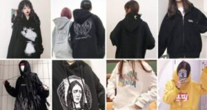 """""""20+ streetwear aesthetic outfits for girls & guys: how to wear a hoodie? how to wear a hoodie girl how to wear a hoodie under a jacket how to wear oversized hoodies guys what to wear with a black hoodie how to wear a hoodie with long hair how to wear hoodie with jeans shirt over hoodie how to wear a hoodie girl hoodie blazer women's how to dress up a sweatshirt womens black or grey hoodie what to wear with burgundy hoodie how should a hoodie fit a woman how should a hoodie fit reddit how to style a grey hoodie hoodie too small most versatile hoodie color how to wear your hair with a hoodie how to style a hoodie women's how to style a zip up hoodie women's hoodie over dress oversized hoodie with skirt black sweatshirt outfitswomens how to style a white hoodie women's how to wear a hoodie with shorts hoodie and jeans girl how to carry a sweatshirt tucked in hoodie styling oversized hoodies how to style a black hoodie womens girl wearing hoodie how to style a black hoodie women's hoodie style how to wear a hoodie without looking sloppy hoodies for girls hoodie outfits how to wear a sweatshirt fashionably long hoodie outfits how to style zip-up hoodies jacket with hoodie hoodie with leather jacket """""""
