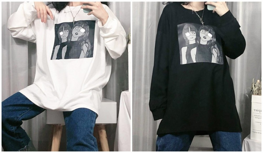 teenage outfits for school, outfits for teenage girl, cute outfits for teenage girl, fashion tips for teenage girl, anime outfits. anime clothing, anime aesthetic clothing, aesthetic outfits, anime aesthetic clothes, kawaii aesthetic clothing, minimalist anime clothing, japanese aesthetic clothing, japanese aesthetic outfit, aesthetic graphic clothing, aesthetic oversize shirts