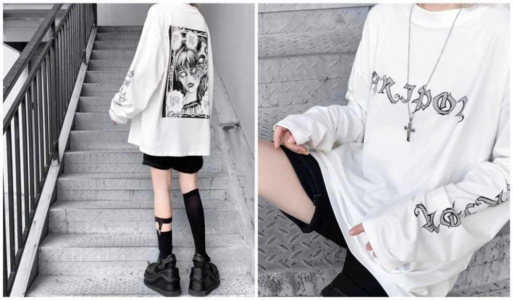 teenage outfits for school, outfits for teenage girl, cute outfits for teenage girl, fashion tips for teenage girl, anime outfits. anime clothing, anime aesthetic clothing, aesthetic outfits, anime aesthetic clothes, kawaii aesthetic clothing, minimalist anime clothing, japanese aesthetic clothing, japanese aesthetic outfit, aesthetic graphic clothing, aesthetic oversize clothing, aesthetic hoodie