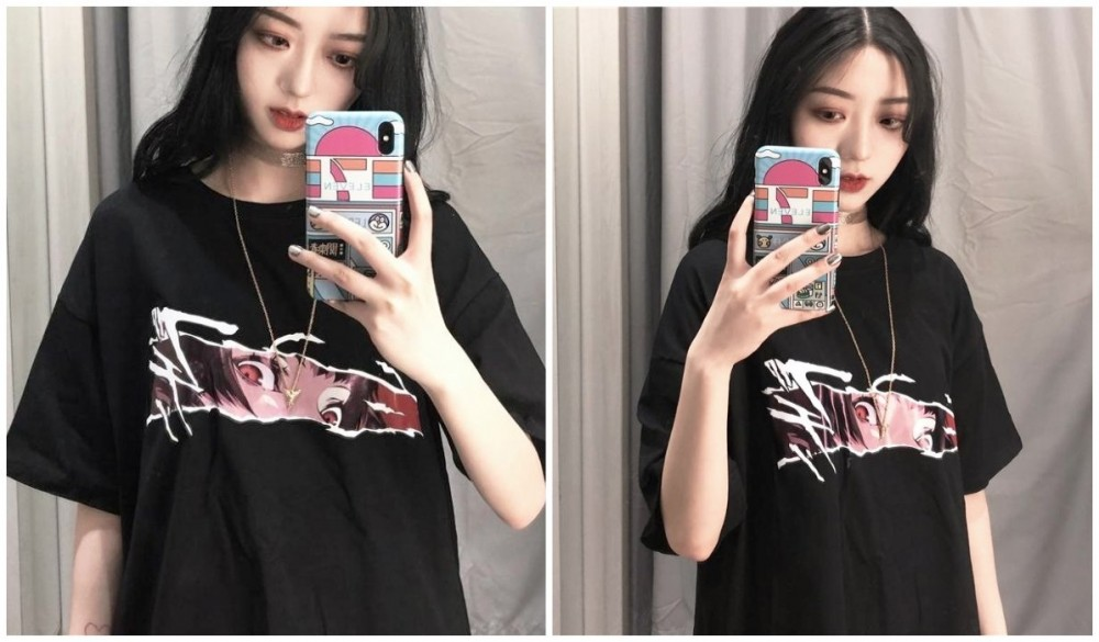 teenage outfits for school, outfits for teenage girl, cute outfits for teenage girl, fashion tips for teenage girl, anime outfits. anime clothing, anime aesthetic clothing, aesthetic outfits, anime aesthetic clothes, kawaii aesthetic clothing, minimalist anime clothing, japanese aesthetic clothing, japanese aesthetic outfit, aesthetic graphic clothing