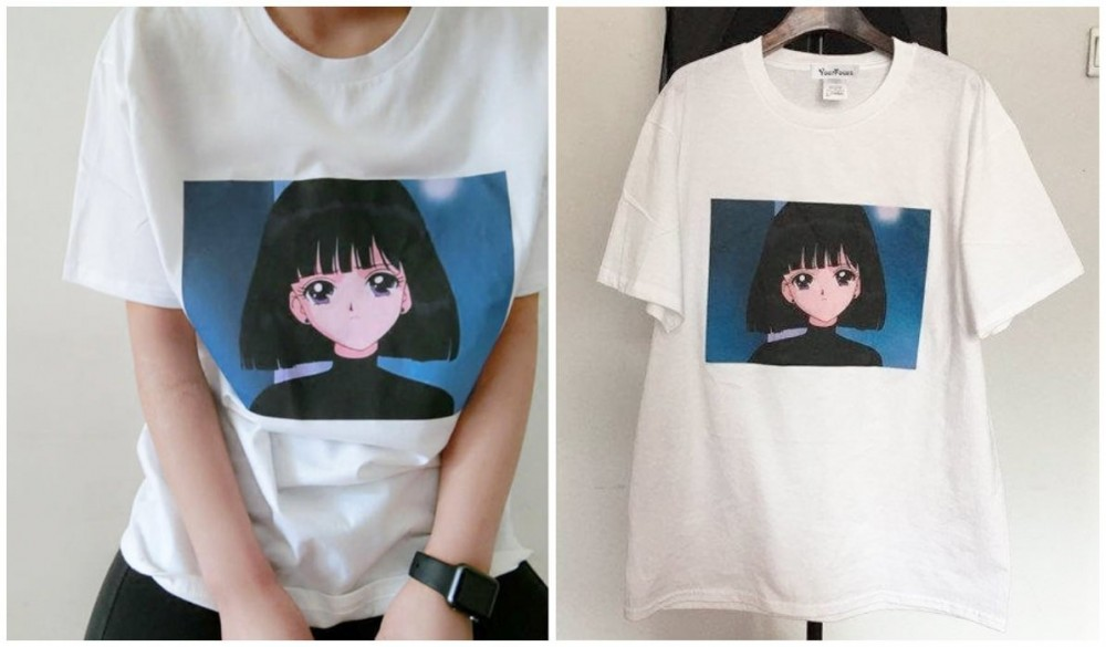 anime girl outfits, anime girl casual outfits, anime girl outfits ideas, how to look like an anime girl without makeup, how to dress like an anime boy, anime inspired outfits, how to look like an anime girl makeup, anime outfits