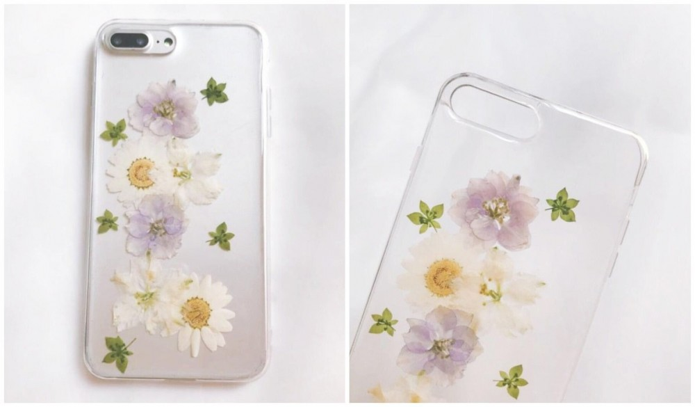 Transparent iPhone Cases Transparent Cute Flowers iPhone Case itGirl Shop Blog, 20+ Popular Cute Clear iPhone Cases For Girly Teenage Girls cute phone cases clear phone case with design trendy phone cases clear case aesthetic phone cases teenage girl phone cases vsco phone cases PRETTY phone cases girly phone cases aesthetic phone cases cool phone cases girly phone cases e girl phone cases