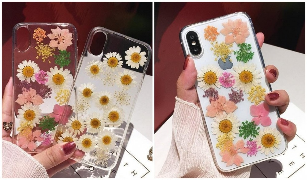 Transparent iPhone Cases Herbarium Flowers Transparent iPhone Case itGirl Shop Blog, 20+ Popular Cute Clear iPhone Cases For Girly Teenage Girls cute phone cases clear phone case with design trendy phone cases clear case aesthetic phone cases teenage girl phone cases vsco phone cases PRETTY phone cases girly phone cases aesthetic phone cases cool phone cases girly phone cases e girl phone cases