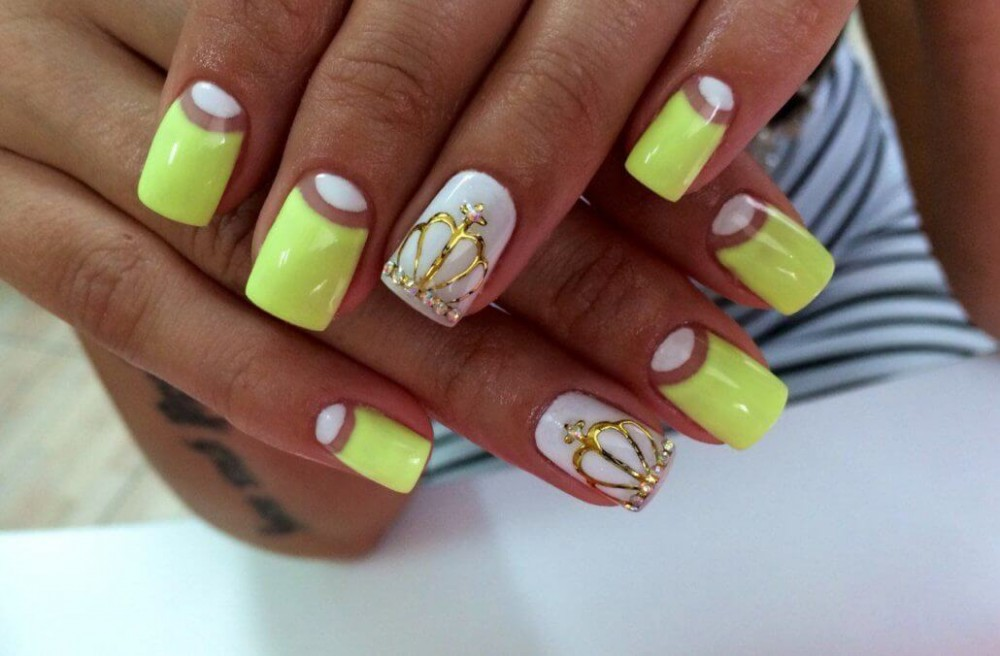 """trendy nails 2020, trendy summer nails, trendy nails prices, trendy short nails,, trendy acrylic nails coffin, trendy nails nail polish, aesthetic nails, summer nails,"""