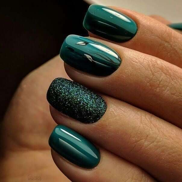 """""""colorful nails pastel, colorful nailsacrylic, colorful nails designs, rainbow nails, colorful nails tips, colorful nails with diamonds,"""""""