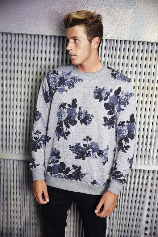 jack freestone winter full sleeve sweater