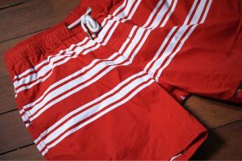 academy brand shorts,