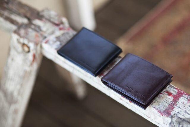 fuss free wallet