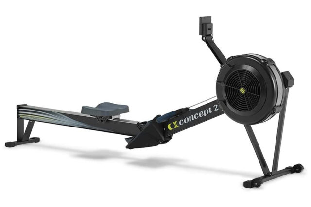 Concept2 Model D Indoor Rowing Machine, workout routine at home, home workout, home gym exercises without equipment, home gym exercises no equipment, at home workouts for beginners, at home workout plan without equipment, home exercises for men, bodyweight exercises