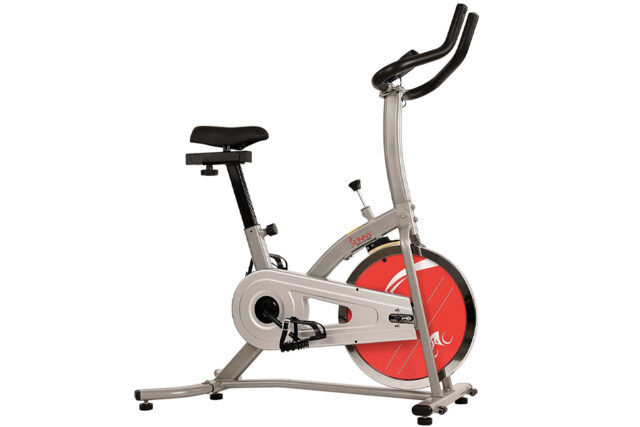 Sunny Health & Fitness Stationary Bike, workout routine at home, home workout, home gym exercises without equipment, home gym exercises no equipment, at home workouts for beginners, at home workout plan without equipment, home exercises for men, bodyweight exercises