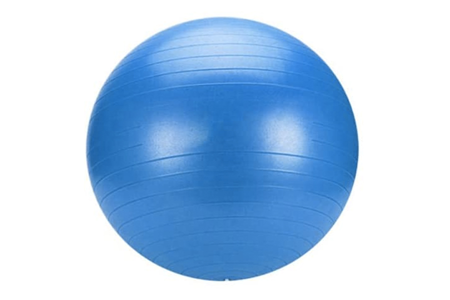 Steeden Exercise Ball, workout routine at home, home workout, home gym exercises without equipment, home gym exercises no equipment, at home workouts for beginners, at home workout plan without equipment, home exercises for men, bodyweight exercises