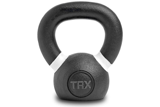 TRX Training Kettlebell, workout routine at home, home workout, home gym exercises without equipment, home gym exercises no equipment, at home workouts for beginners, at home workout plan without equipment, home exercises for men, bodyweight exercises