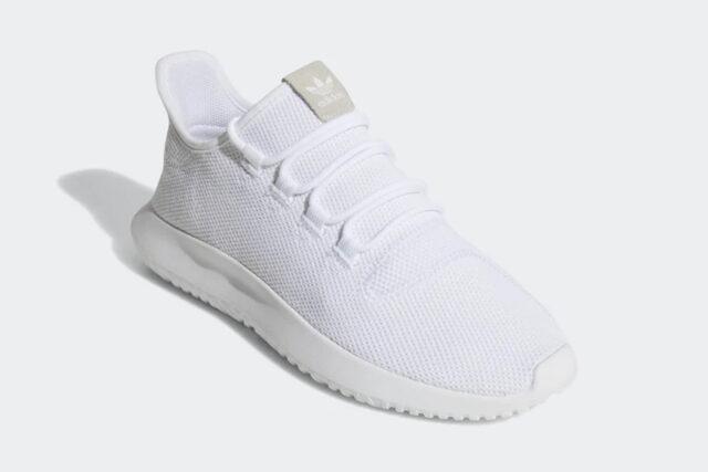 Adidas Tubular Shadow Shoes, best white sneakers 2020, men's white sneakers cheap, white leather sneakers, best white sneakers men's 2020, adidas white sneakers men's, minimalist white sneakers, white sneakers trend, white sneakers men's fashion