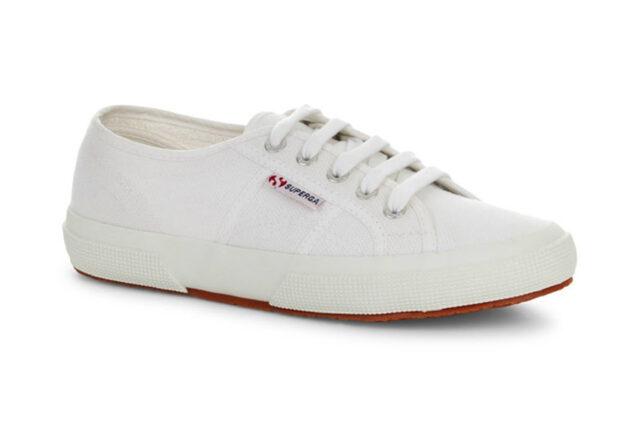 Superga 2750 Cotu Classic, best white sneakers 2020, men's white sneakers cheap, white leather sneakers, best white sneakers men's 2020, adidas white sneakers men's, minimalist white sneakers, white sneakers trend, white sneakers men's fashion