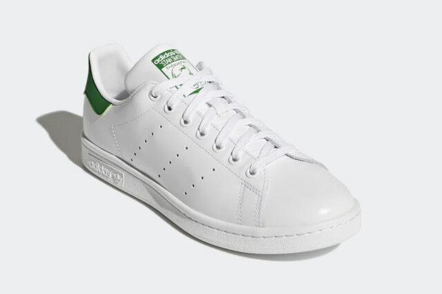 Adidas Stan Smith Shoes, best white sneakers 2020, men's white sneakers cheap, white leather sneakers, best white sneakers men's 2020, adidas white sneakers men's, minimalist white sneakers, white sneakers trend, white sneakers men's fashion