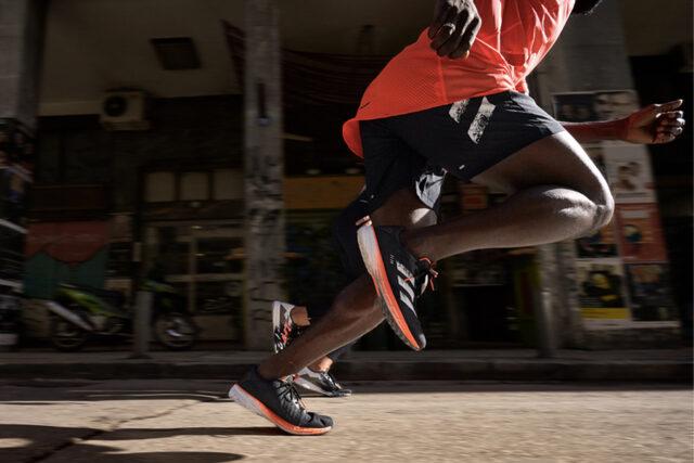 Best Running Shoes for Men 2020 1