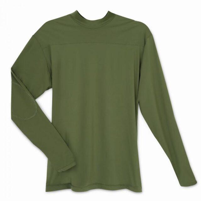 Mosquito Blocking Long-sleeve shirt - Best mosquito blocking clothing