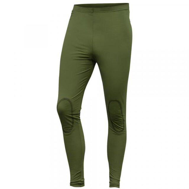 Mosquito Blocking Pants - Best mosquito blocking clothing