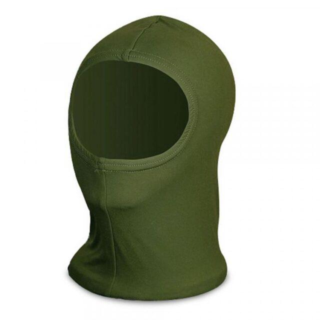 Mosquito Blocking Hood - Best mosquito blocking clothing